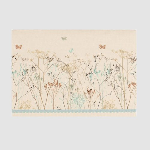 Peter Pauper Press Boxed Everyday Note Cards - Butterflies