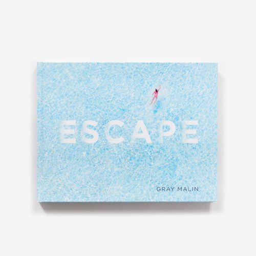 Gray Malin: Escape