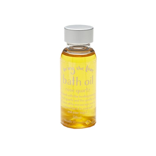 Wheatbags Love Relax Gift Pack - Grevillea Lavender